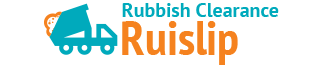 Rubbish Clearance Ruislip